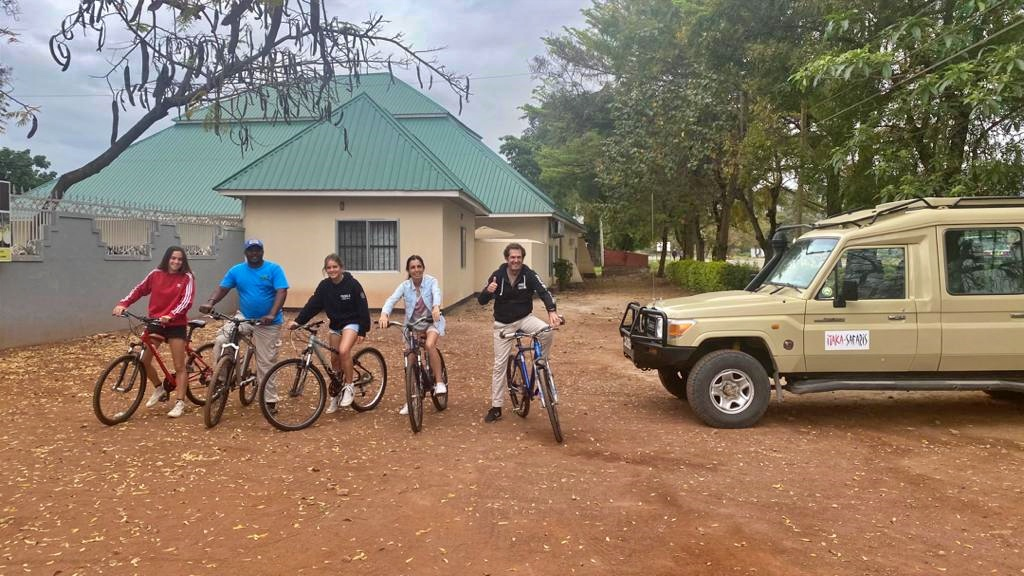 Itaka Safaris_viajeros_tanzania-safari