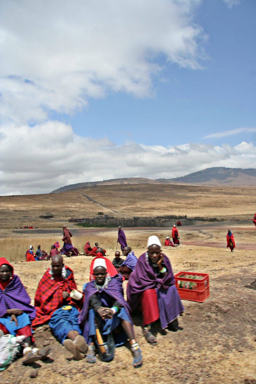 Vivir-en-Tanzania