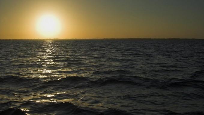 Extensión Isla de Pemba